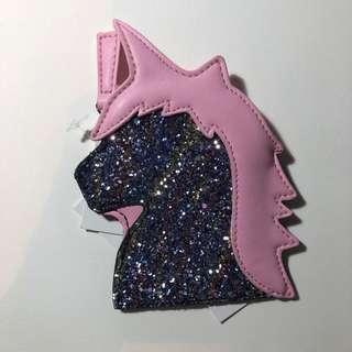 unicorn散子包