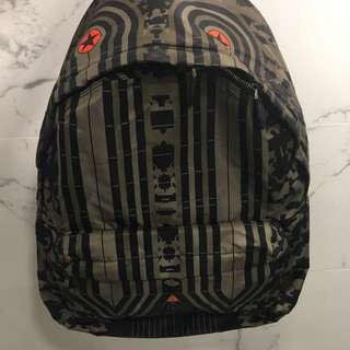 Givenchy backpack 背囊