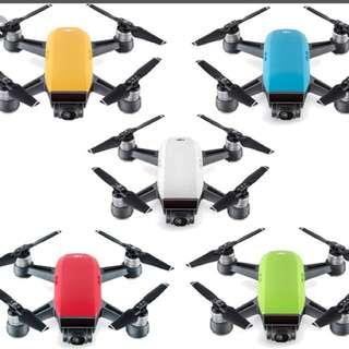 WTB - DJI Spark Drone