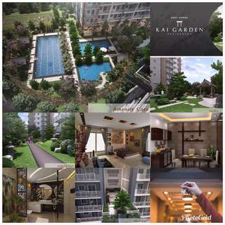Condo for Sale Near Rockwell, BGC, Makati & QC