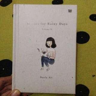 Stories for Rainy Days Volume 2