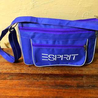 Espirit Bag