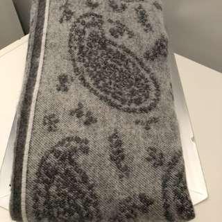 🌟🌟韓國厚頸巾/圍巾🧣原價$380