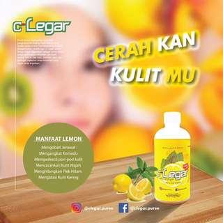 C-Legar