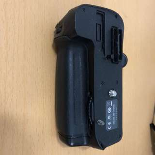 Original Nikon Battery Grip