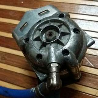 SARD BLOW OFF VALVE ORI R2D2