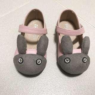Rabbit Shoe