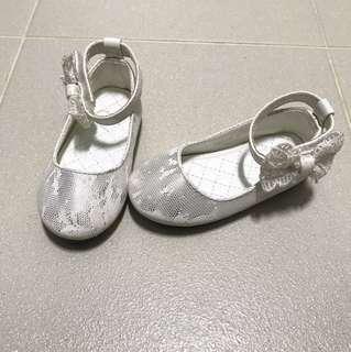 Girl's Shoes - Avenue Kids
