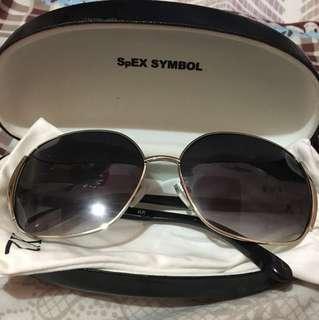Kacamata SpEX SYMBOL X2
