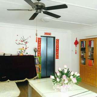 Yishun 274 4A for sale