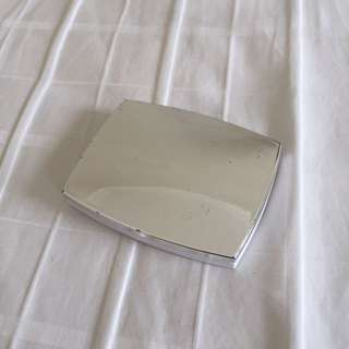 Teint miracle natural light creator bare skin perfection pressed powder (12H lasting)
