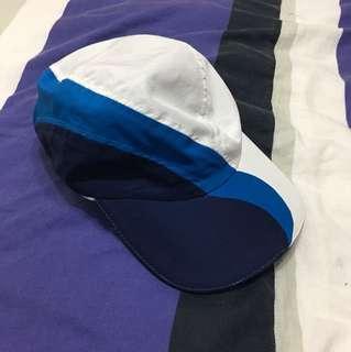 🚚 Yy yonex  帽子 網球帽 運動用品 復古 made in Taiwan