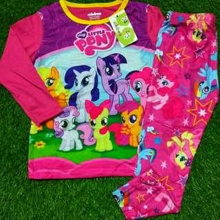 NEW Pyjamas