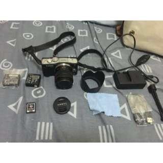 🚚 Panasonic gf6⌚️⌚️⌚️