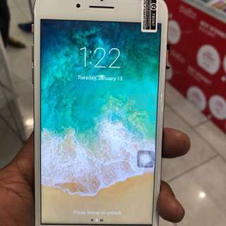 Iphone8 Plus 3G superking Real Finger print
