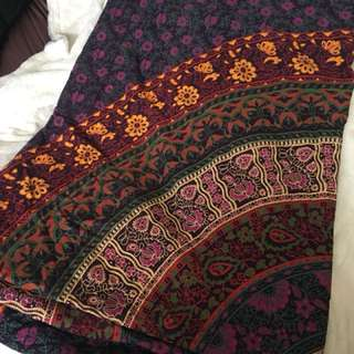 UO Tapestries
