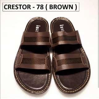Sendal Pria Amazing Crestor-78