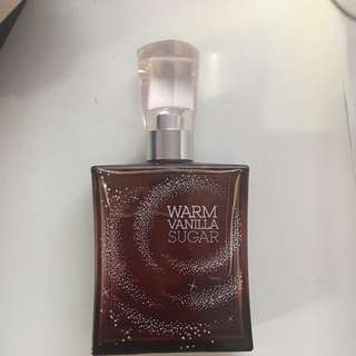 bath and body works perfume