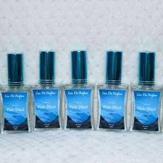 Sale!! 30ml tester perfume polo black by Ralph Lauren for men