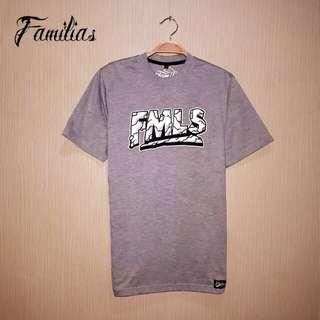 tshirt Familias