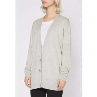 Acne Studios Marva Cardigan