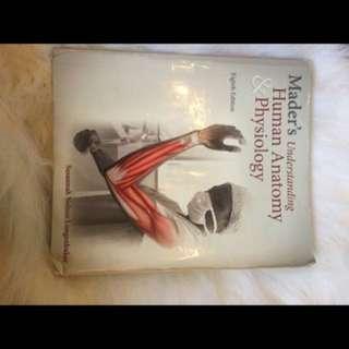 RPN CENTENNIAL COLLEGE TEXT BOOKS
