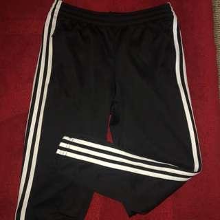 Adidas Tiro ID Pants