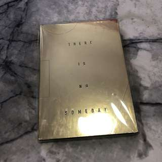 BNIB - Kikki K Notebook