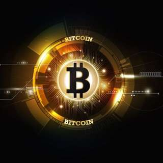 Bitcoin&Ethereum