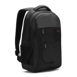 "Targus 15.6"" City Dynamic Backpack"