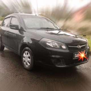 Saga Auto Sambung bayar
