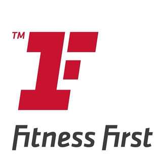 Fitness First Platinum membership
