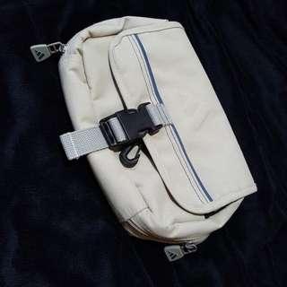 Travel Bag Kit ADIDAS (Bottles not included)