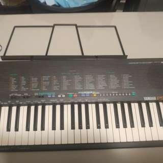 Yamaha PSR-18