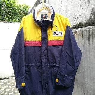 Chaps by Ralph Lauren jacket