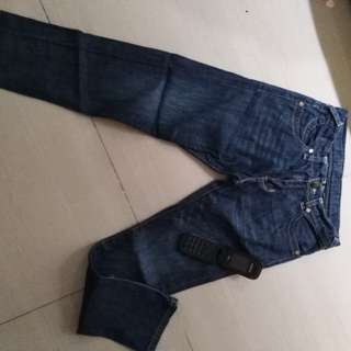 Pants for boys age 7 to 8