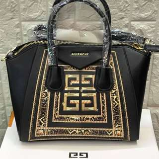 NEW GIVENCHY 🔥