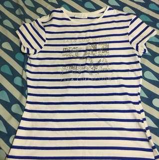 Zara original Tshirt
