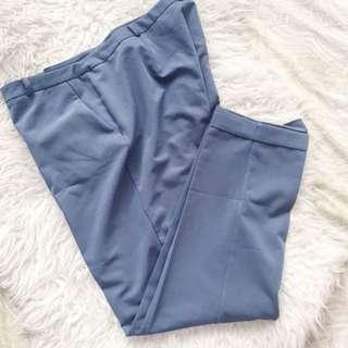 ASOS Cigarette Pants