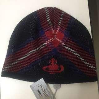 Vivienne Westwood 冷帽