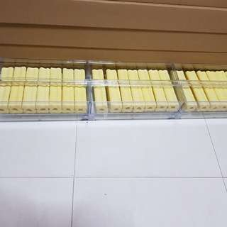 SALES!!! Over head filter for sales!!! Bio Bacteria Rod On Sales!!! Fish Tank Media At Low price!!!