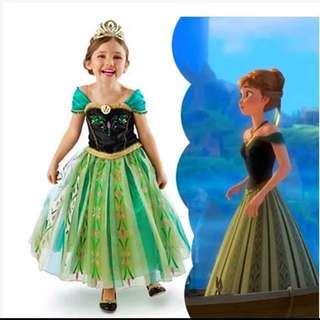 #Huat50Sale Anna Dress