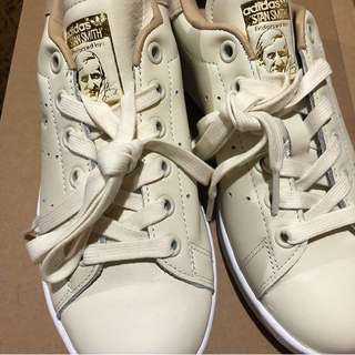 Authentic Adidas Stan Smith from US