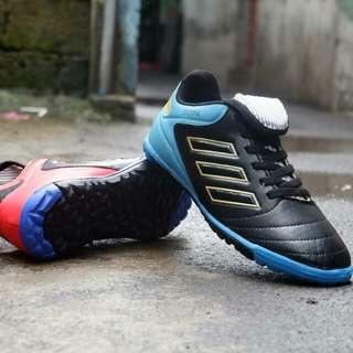 Adidas copa futsal