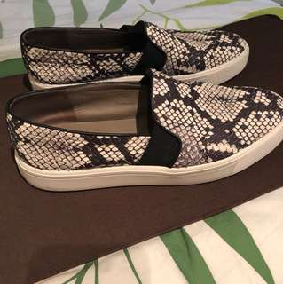 Vince slip on original