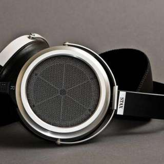 Stax SR-009 Flagship Electrostatic Headphone (Lowest Price)
