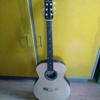 Acoutic Guitar