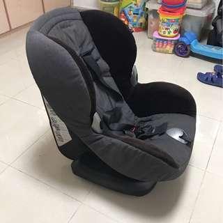 Baby Car Seat, Maxi Cosi brand