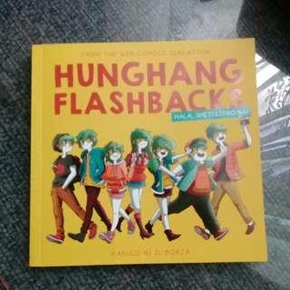Hunghang Flashbacks - D.Borja