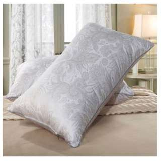 Pillow clearance sale